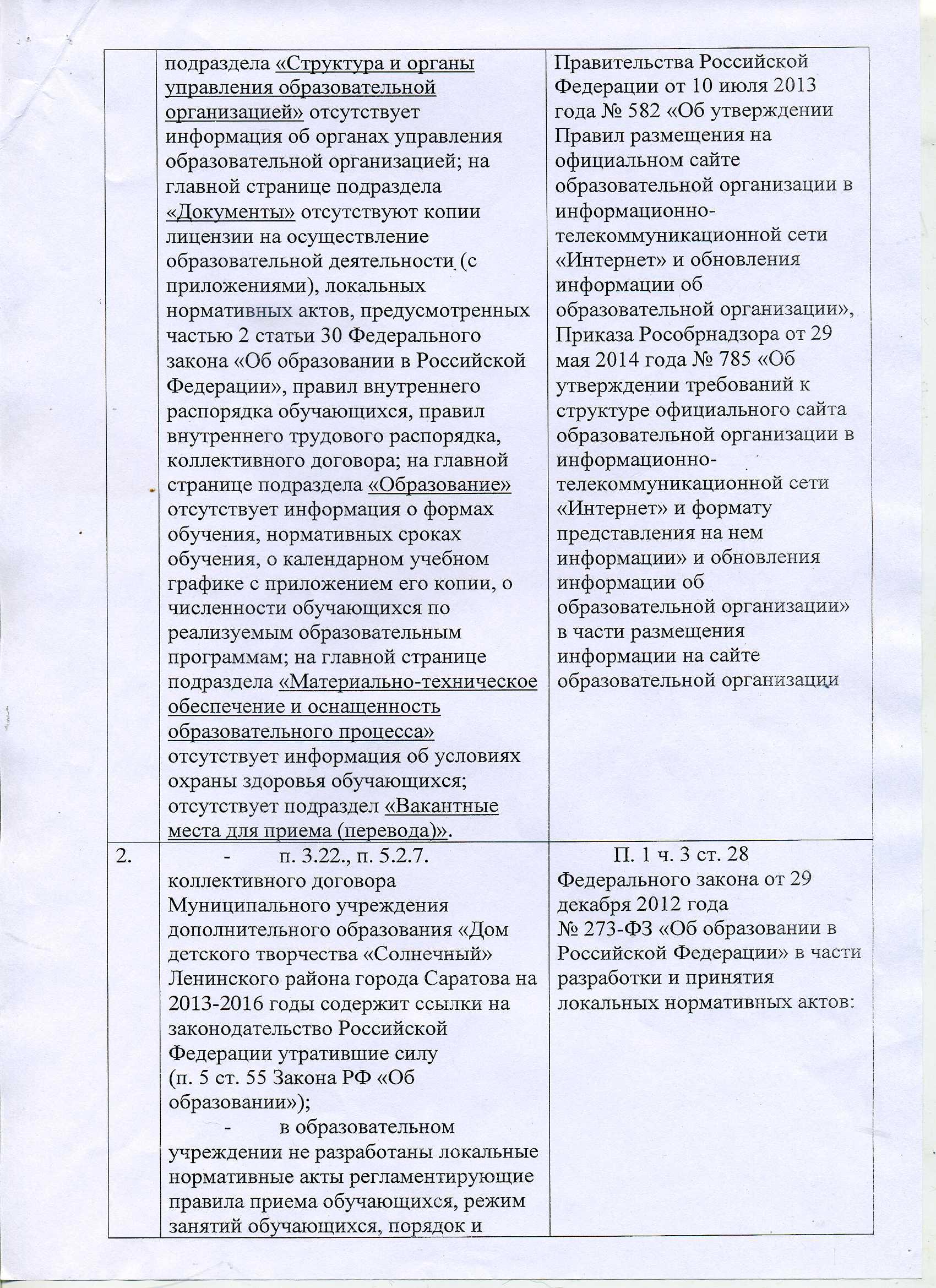 рособрнадзор010
