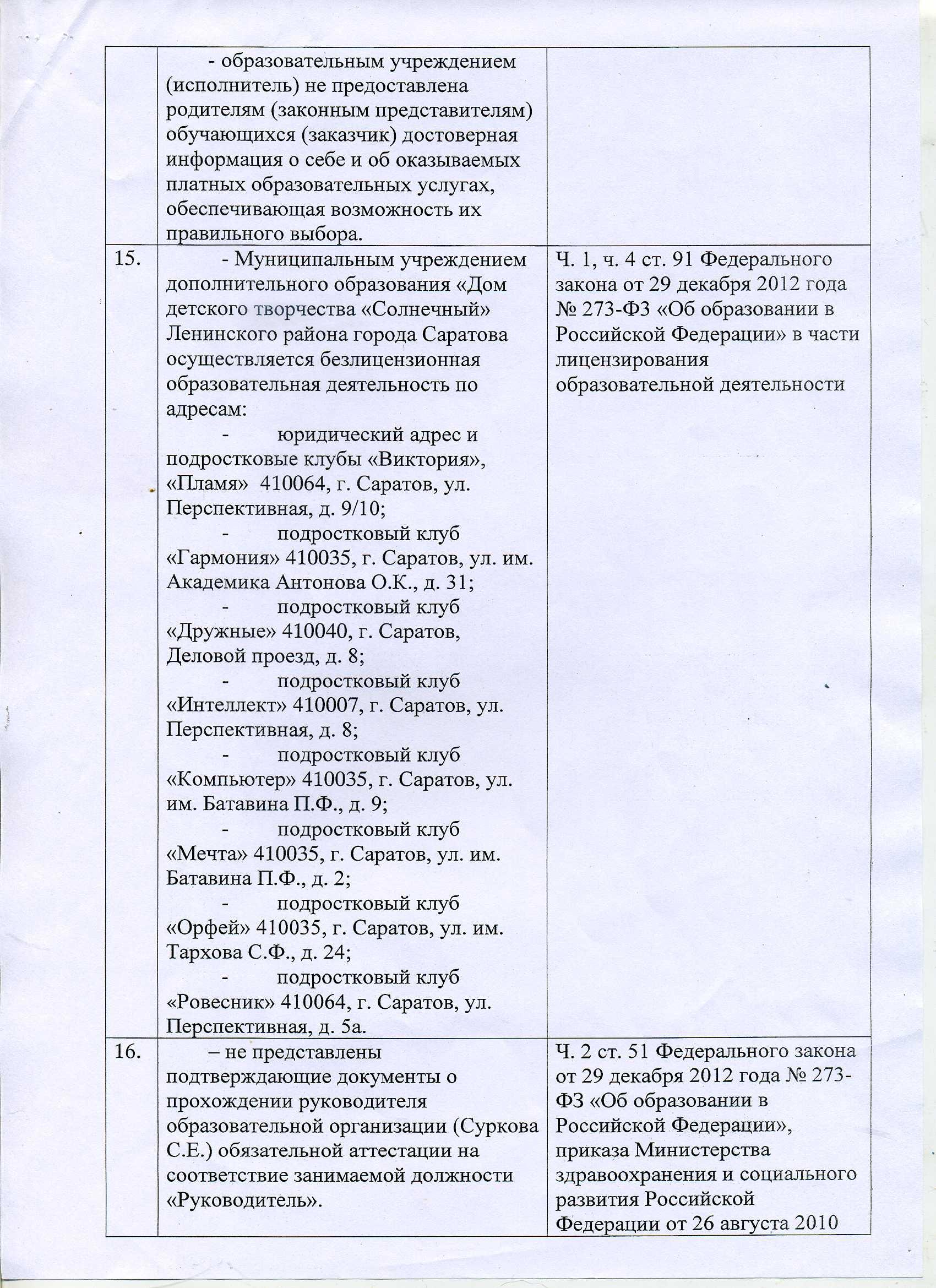 рособрнадзор015